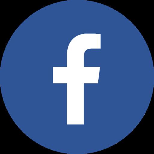 Facebook, Blue Facebook, Facebook Logo, Like Icon