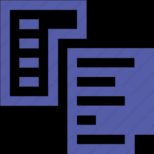 Download Copy,document,paper File,paper,files Icon Inventicons
