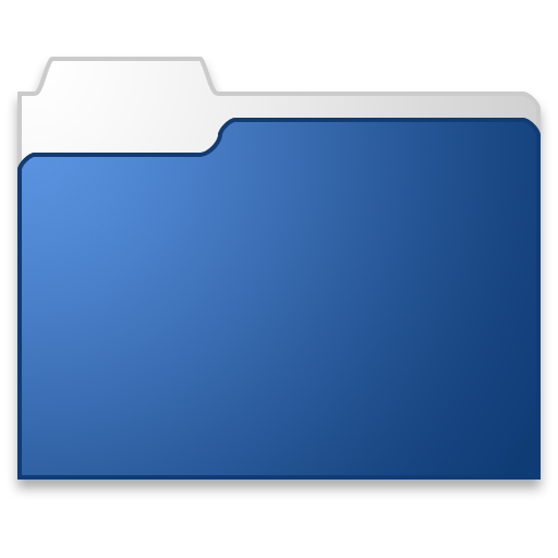 Blue Icon Free Download As Png And Icon Easy