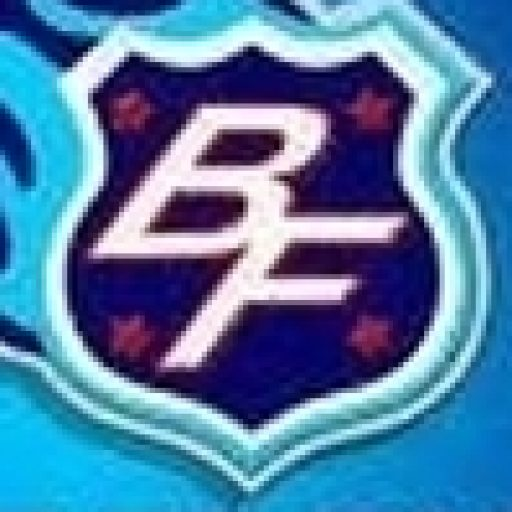 Cropped Blue Flame Icon Philadelphia Blue Flame