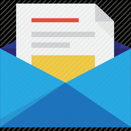 Blue, Chat, Comment, Comments, Contact, Document, Documents, E
