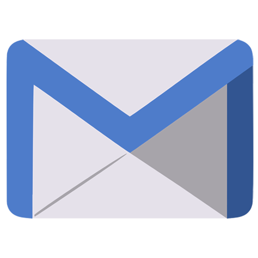 Sharing A Few Gmail Icons I Made Jason's Forum