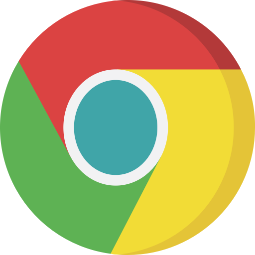 Browser, Chrome, Google, Google Chrome, Interface, Web Icon