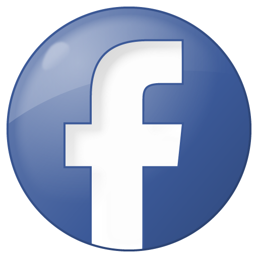 Social Facebook Button Blue Icon Social Bookmark Iconset Yootheme