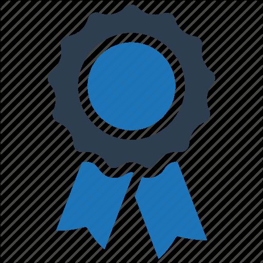 Best, Honor, Premium, Ribbon Icon