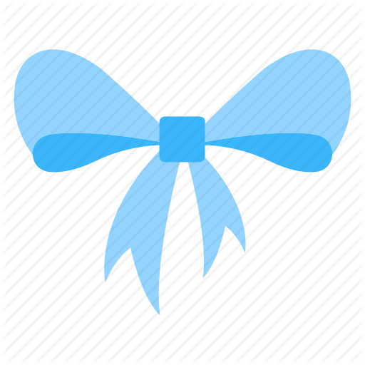 Birthday Party, Blue Ribbon, Bow Tie, Decorating Party, Party