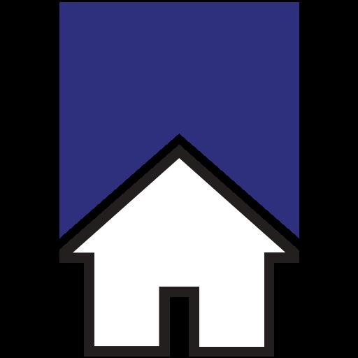 Claim Blue Ribbon Home Warranty