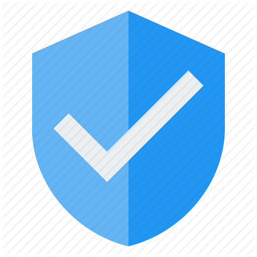 Antivirus, Guard, Protection, Security, Shield Icon