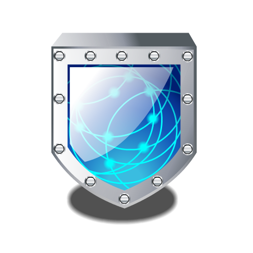 Collection Of Protect Icons Free Download