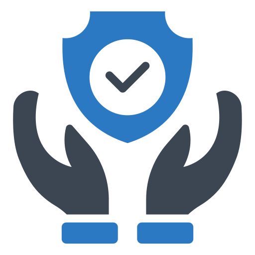 Security, Protect, Lock, Shield Icon Free Of Security And Protect