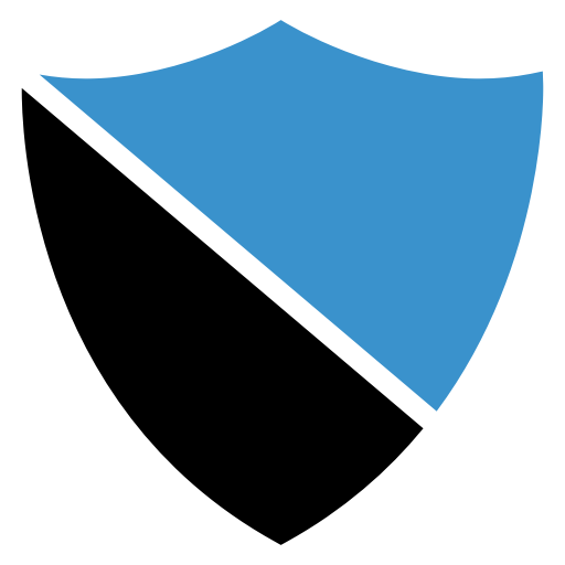 Shield Icon Png Images In Collection