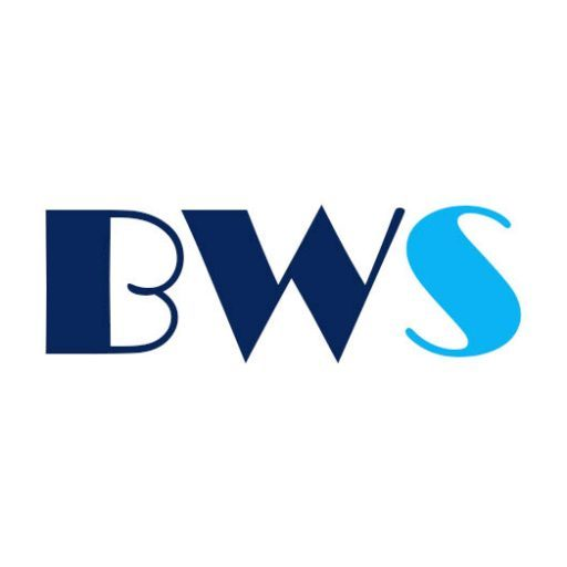 Cropped Bws Icon Blue Whale Spa Uk Owned Hot Tub Manufacturer
