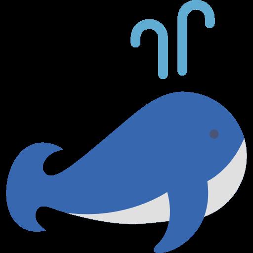 Wildlife, Animal Kingdom, Whale, Animals, Sea Life, Zoo Icon