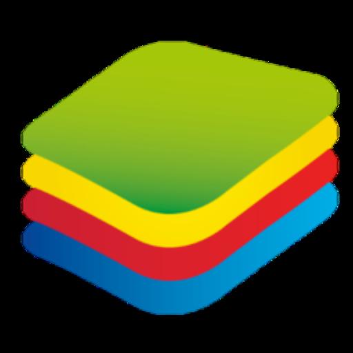 Bluestacks Free Download For Mac Macupdate