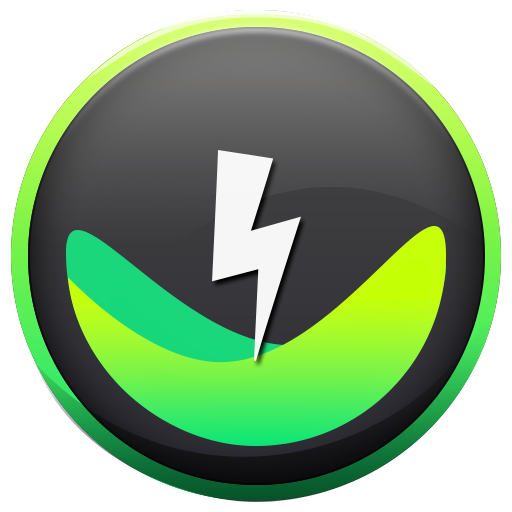 Boost Battery
