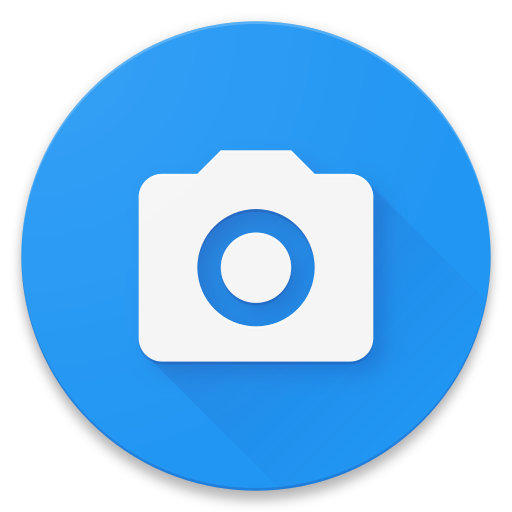 Download Open Camera Latest Version App For Windows