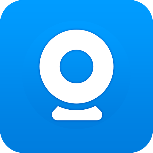 Download Camera For Pc Without Bluestacks Technicdroid