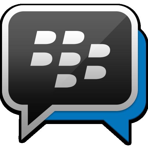 Install Bbm On Pc Without Bluestacks Gizmodots