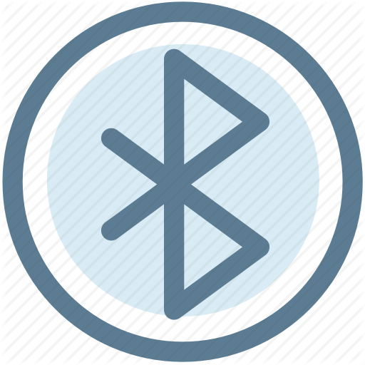Bluetooth, Bluetooth Connection, Bluetooth Device, Bluetooth