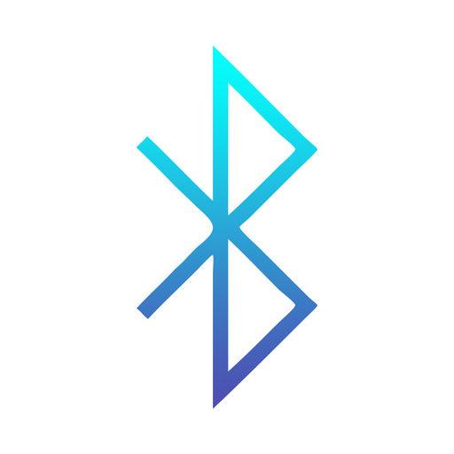 Bluetooth Transfer Free