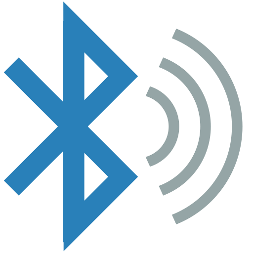 Ditch The Wires, Stay Bluetooth Connected