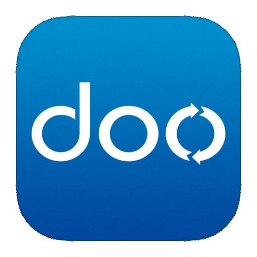 Doo Icon Ios Png Image