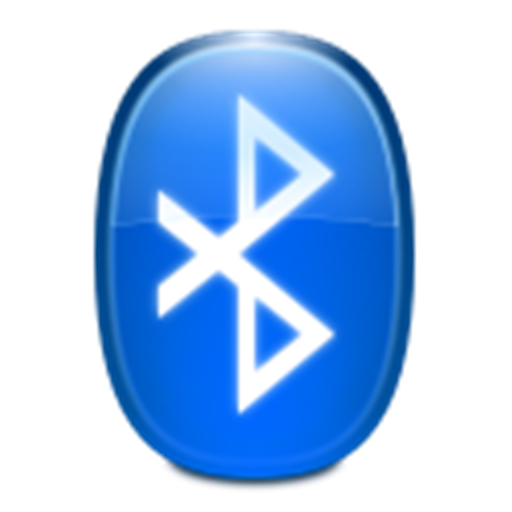 Smart Bluetooth Widget Pro Appstore For Android