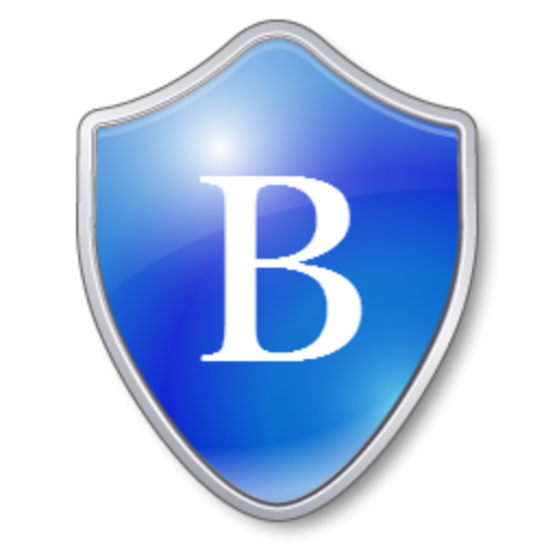 Bluetooth Firewall Appstore For Android