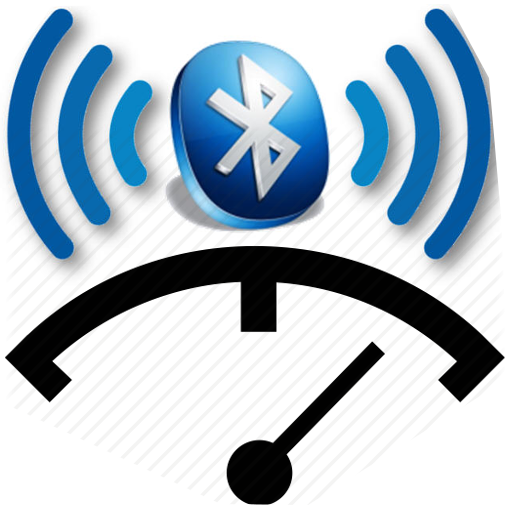 Bluetooth Png Images In Collection