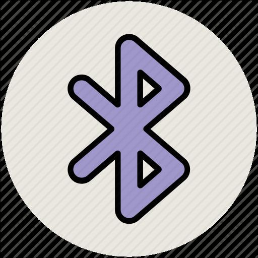 Bluetooth, Bluetooth Connection, Bluetooth Symbol, Data Transfer