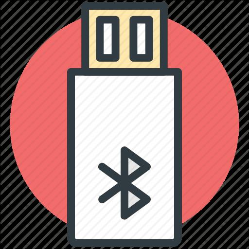 Bluetooth Adapter, Bluetooth Device, Bluetooth Dongle, Bluetooth