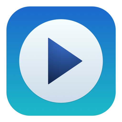 Cisdem Video Player Reviews Macupdate