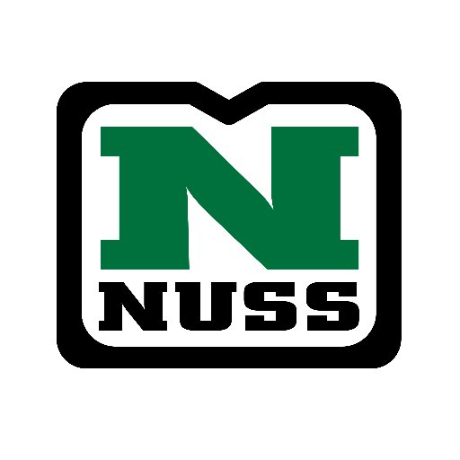 Nusstruckampequipment On Twitter Visiting With Students