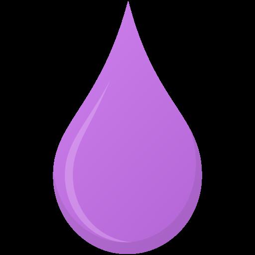 Blur Icon Flatastic Iconset Custom Icon Design