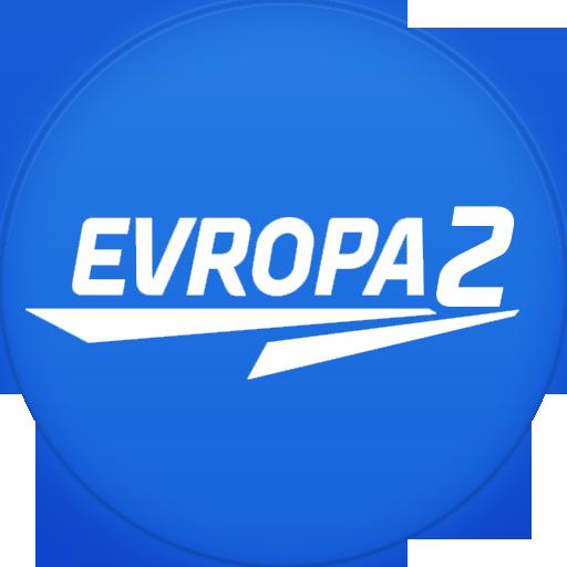 Evropa Icon Circle Addon Iconset