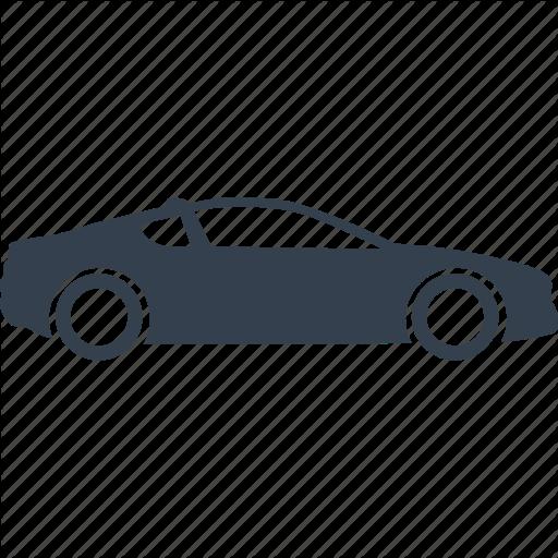 Bmw, Car, Cars, Ecology, Electric, Roadster, Sportcar Icon