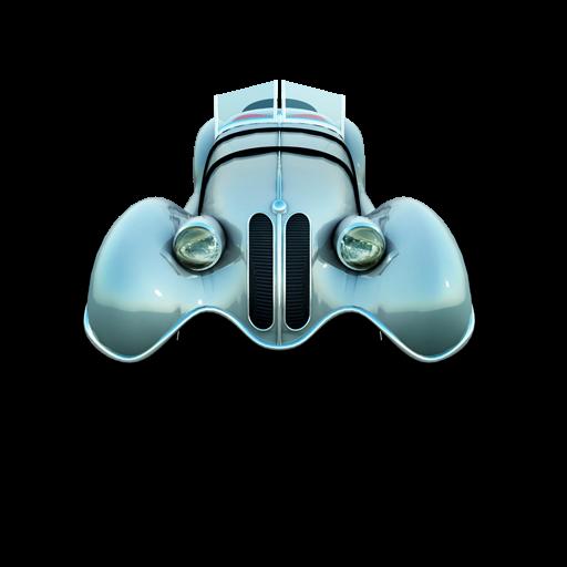Bmw Icon