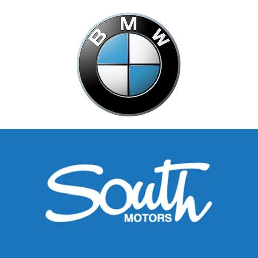 South Motors Bmw On Twitter Laser Focus Illuminate The Way