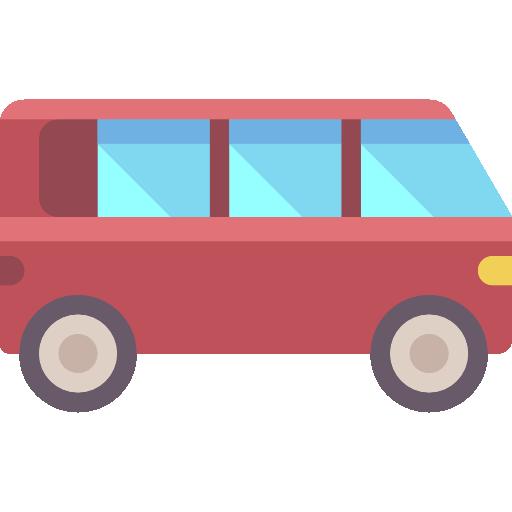 Minivan, Cars, Transport, Car Icons, Transports, Transportation