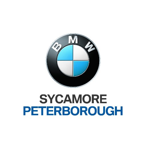 Sycamore Bmw On Twitter Which Light Designs Are Your Favourite