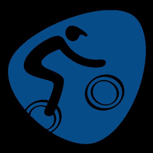 Olympic Games, Olympics, Rio, Sports, Sport, Cycling, Bmx