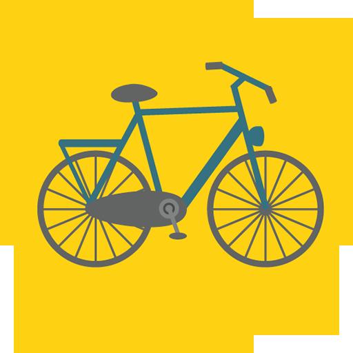 Bikes Icons Download Free Icons