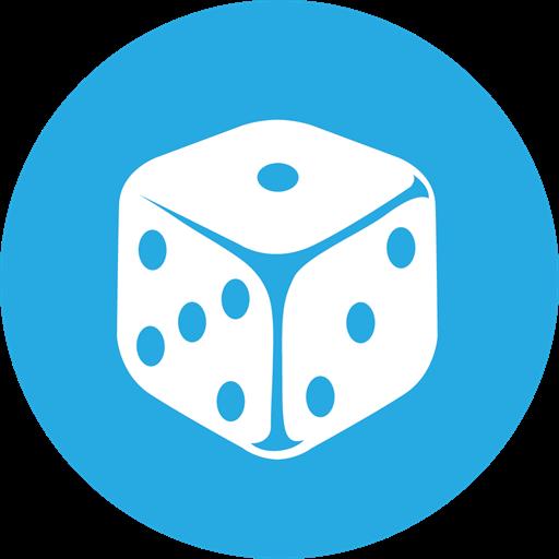 Board, Games Icon