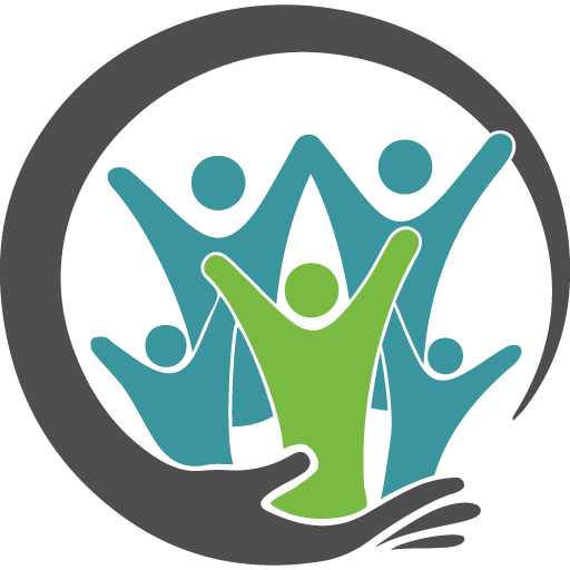 Board Meeting Inclusion Lethbridge