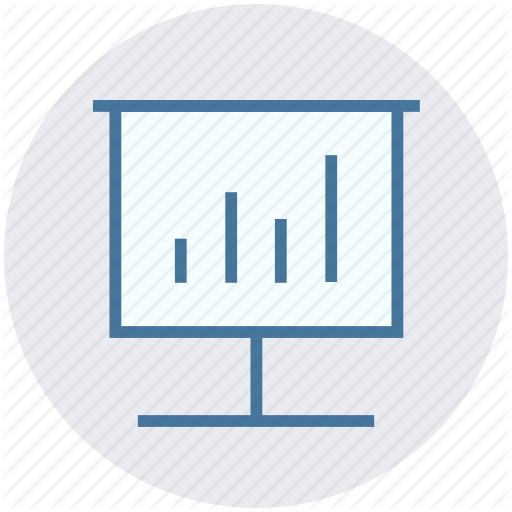 Board, Board Meetings, Business, Chart, Graph, Result Icon