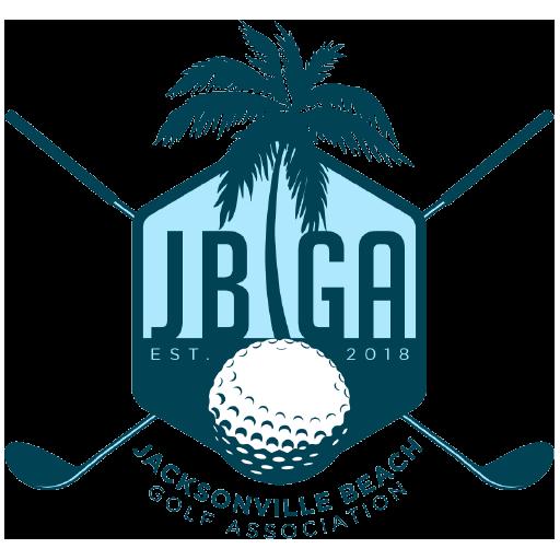 First Board Meeting Jacksonville Beach Golf Association