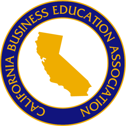 Board Of Directors California Business Education Association