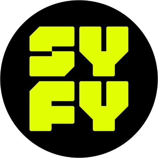 Syfy On Twitter Cad Bane Gt Boba Fett Don't Us