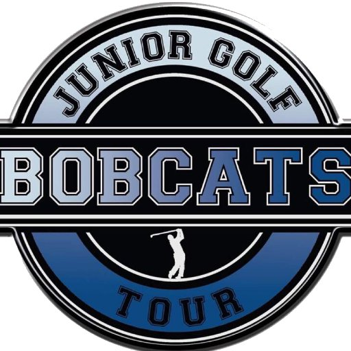 Bobcats Junior Golf Tour