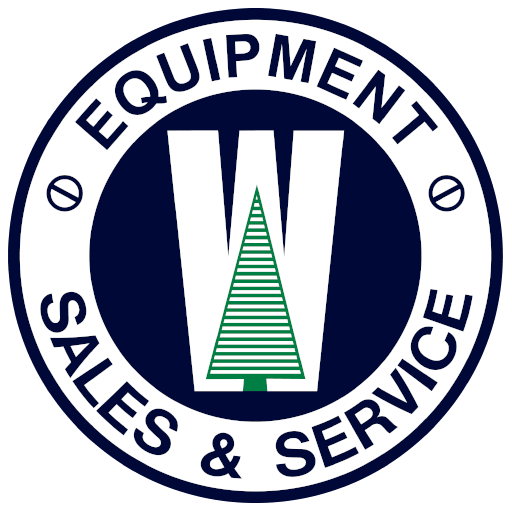 Woodland Equipment Inc Heavy Equipment Sales, Parts